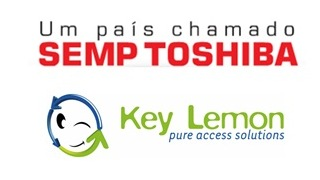 KeyLemon_Toshiba